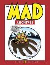 The MAD Archives, Vol. 3 - Harvey Kurtzman, Various