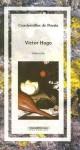 Cuadernillos De Poesia - Victor Hugo