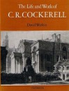 The Life And Work Of C. R. Cockerell - David Watkin
