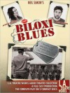 Biloxi Blues (MP3 Book) - Neil Simon, Justine Bateman, Josh Radnor, Rob Benedict