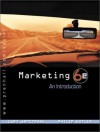 Marketing: An Introduction (6th Edition) - Gary Armstrong