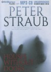 Houses Without Doors - Peter Straub