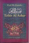 Tafsir Al-Azhar Juz XVII - Hamka