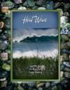 Heat Wave - Janelle Lee, Liv Rancourt, Tudor Robins