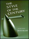The Style of the Century - Bevis Hillier