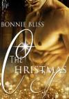 The Christmas Elf - Bonnie Bliss, Lisa Metlak, Lmk Graphics