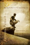 Extreme Pursuit: Winning the Race for the Heart of Your Son - John Davis