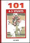 101 4-3 Stunts - Leo Hand