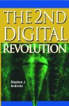 The 2nd Digital Revolution - Stephen J. Andriole, Andriole