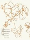 Letters: Poems 1953-56 - Robert Duncan