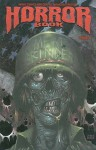 Horror Book Volume 1 - Mark Kidwell, Jeff Zornow, R.D. Hall