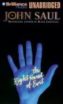 The Right Hand of Evil - John Saul