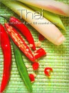 Thai: A Collection of over 100 Essential Recipes - Parragon Inc.