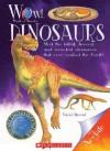 Dinosaurs! - David Stewart, Nick Hewetson