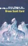 El profeta rojo - Orson Scott Card
