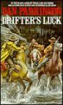 Drifter's Luck - Dan Parkinson