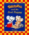 Blinky Bill And The Lost Puppy - Sally Odgers