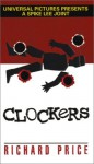 Clockers / Movie Tie In - Richard Price