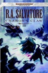 Charon's Claw: Neverwinter Saga, Book III - R.A. Salvatore
