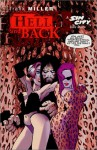 Hell and Back (A Sin City Love Story) - Frank Miller, Lynn Varley