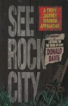 See Rock City (American Storytelling) - Donald Davis