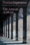 Human Experience & the Arts in Culture - Paul Brunton