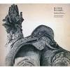 Man-Made Philadelphia - Richard Saul Wurman, John Andrew Gallery