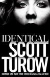 Identical - Scott Turow
