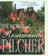 The World of Rosamunde Pilcher - Rosamunde Pilcher