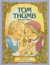 Tom Thumb, Softcover, Beginning to Read - Margaret Hillert