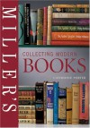 Collecting Modern Books - Catherine Porter