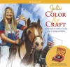 Julie Color & Craft - Renée Graef, Robert Paap