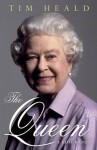 Queen: A Biography - Tim Heald
