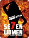 Seven Women - Michael Hemmingson