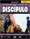 Aprendiendo a Ser Un Disc Pulo; L Der - Heriberto Hermosillo, Elsa Hermosillo