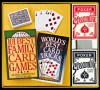 Card Tricks and Games Gift Set with Cards - Sterling Publishing, Alfred Sheinwold, Sterling Publishing Company, Inc.