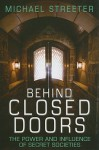 Behind Closed Doors - Michael Streeter