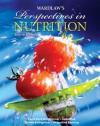 Perspectives in Nutrition (Loose-Leaf) - Carol Byrd-Bredbenner, Jacqueline Berning, Donna Beshgetoor, Gaile Moe