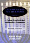 Commentary On Hebrews: Exegetical And Expository (Heb. 1 7) - William Gouge
