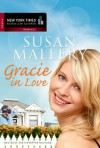 Gracie in Love - Susan Mallery