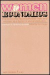 Women and Economics: The Economic Factor Between Men and Women as a Factor in Social Evolution - Charlotte Perkins Gilman