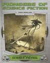 Pioneers of Science Fiction - John Hamilton