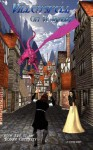 Villenspell: City of Wizards - Crystalwizard