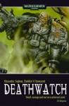 Deathwatch - Jim Alexander