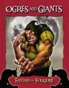 Ogres and Giants - John Hamilton