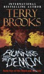 Running With The Demon (Word & Void) - Terry Brooks