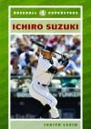 Ichiro Suzuki - Judith Levin