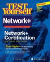 Tesy Yourself Network+ Certification - Syngress Media Inc