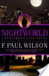 Nightworld - F. Paul Wilson