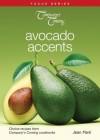Avocado Accents - Jean Paré
